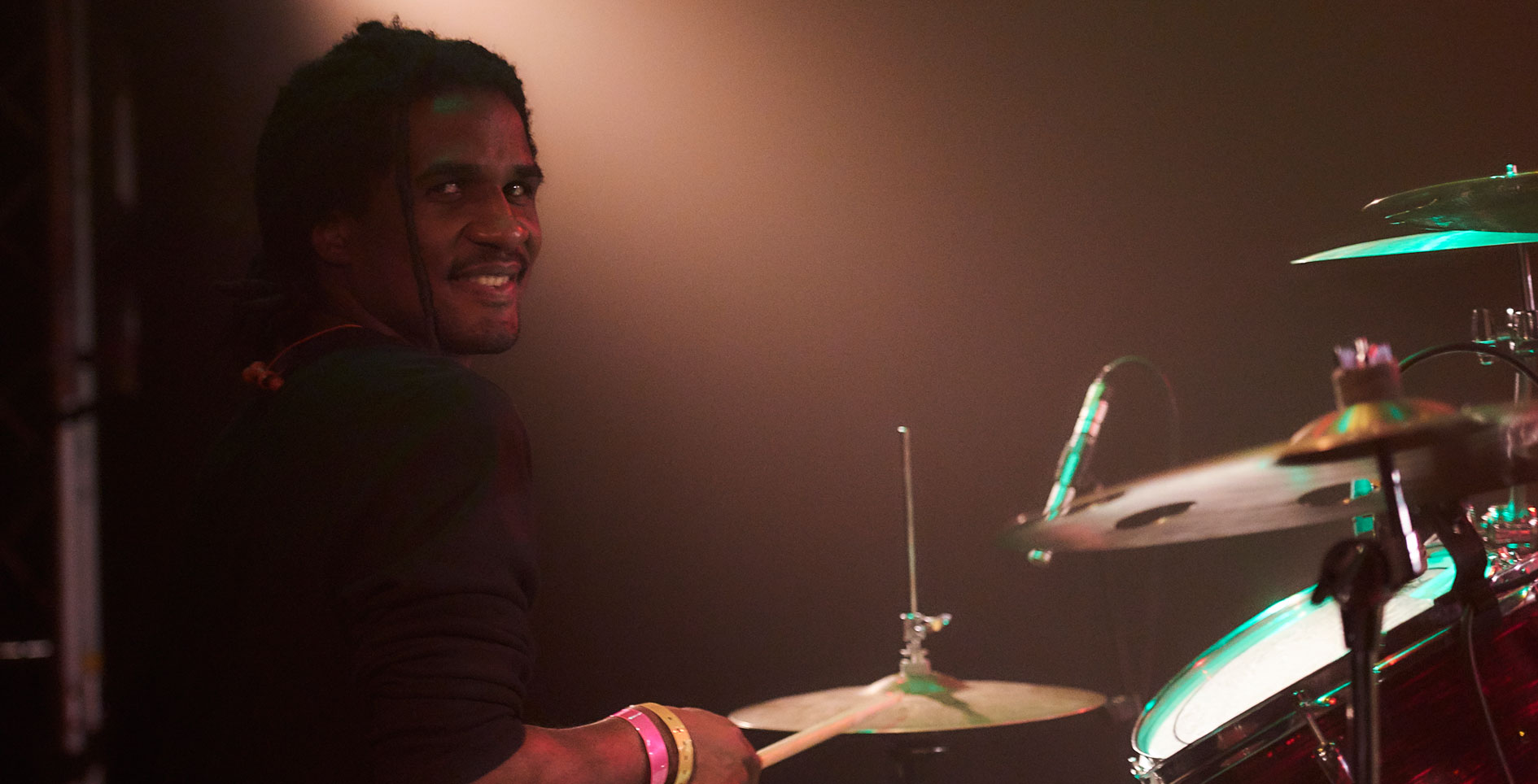 Jean-Emmanuel Fatna
